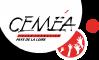 logo_general